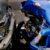 Pomoc drogowa z usługami holowniczymi przyniesie korzyści Twojej rodzinie