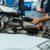 Lista kontrolna naprawy samochodu