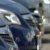 Cztery powody, dla których niektóre nowe samochody nie mają zapasowej opony