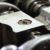 3 Typowe awarie silnika