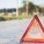 Typowe błędy kierowcy, które powodują uszkodzenie pojazdu