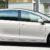 Jakie są wszystkie zewnętrzne części samochodu?