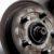 Jak przewidzieć, kiedy hamulce samochodowe potrzebują naprawy?
