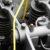 Wszystko, co musisz wiedzieć o remapowaniu silnika
