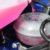 Kiedy należy wymienić płyn chłodzący silnika samochodowego?