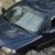 Naprawa uszkodzeń powodziowych samochodu